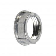 Ancmt112 Anclo tuberia metalica conduit /
