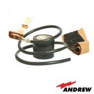 Andrew / Commscope 2410881 Kit De Aterriza