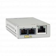 Atmmc200sc90 Allied Telesis convertidores