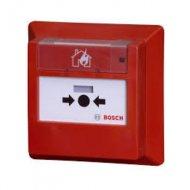 BOSCH RBM109036 BOSCH FFMC420RWGFRRD - Pu