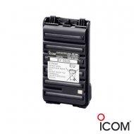 Bp264 Icom baterias