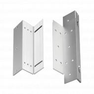 Bzl350n Accesspro chapas magneticas