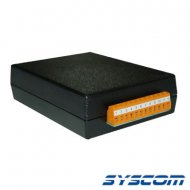 Cad300 Syscom Senalizacion DTMF