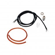 Came Kit028401m10 accesorios
