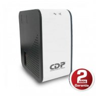 CDP084005 CHICAGO DIGITAL POWER CDP R2CAV
