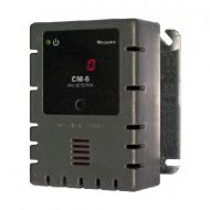 Cm6 Macurco - Aerionics detectores de gas