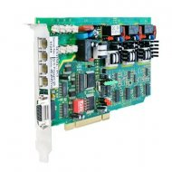 Cms011 Pima centrales de monitoreo de ala