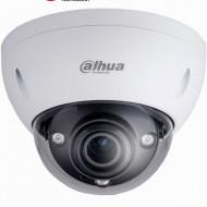 DAH484006 DAHUA DAHUA HDBW3802E-Z- Camara
