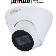 DHT0030007 DAHUA DAHUA IPC-HDW1230T1-S4 -