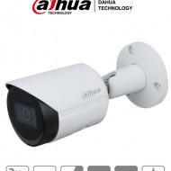 DHT0030015 DAHUA DAHUA IPC-HFW2231S-S-S2 -