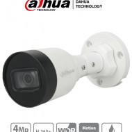 DHT0030035 DAHUA DAHUA DH-IPC-HFW1431S1-S4