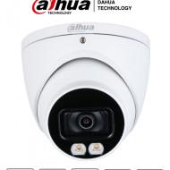 DHT0300011 DAHUA DAHUA HDW1509T-A-LED - C