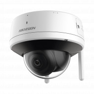 Ds2cv2121g2idwd Hikvision wifi