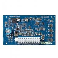 DSC DSC1200005 DSC HSM2204 - NEO Modulo 4