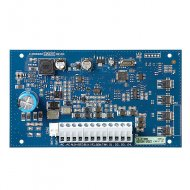 DSC1200005 DSC DSC HSM2204 - Modulo Fuente