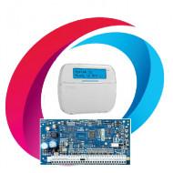 DSC2480043 DSC DSC NEO RF ALFA - Kit Neo 3