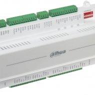 DVP065009 DAHUA DAHUA ASC1202BD - Control