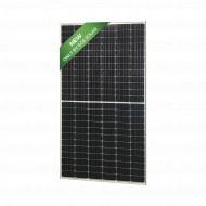 Ege450w144mm6 Eco Green Energy paneles so