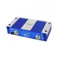 Epcom Epsig08wb27 repetidores / amplifica