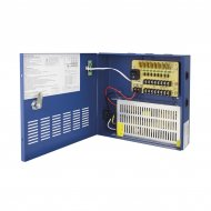 Epcom Power Line Xp8dc164k cctv/acceso/in