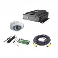 Epcom Xmr401skit Moviles Para Vehiculos