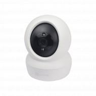 Ezviz C6n Mini Camara IP PT 2 Megapixel /