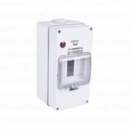 F56cb4n Epcom Powerline gabinetes para in