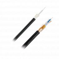 Focrz06y Panduit cable de fibra Optica