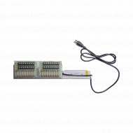Grt1208vdcg2 Epcom Industrial fuentes de
