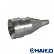 Haka1003 Hakko Estacion de Soldar y Desoldadoras
