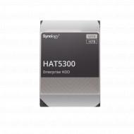 Hat530016t Synology discos duros mecanico
