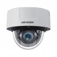 Hikvision Ids2cd8146g0izs Domo IP 4 Megapi