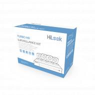 Hl24lqkitsm1tb Hikvision turbohd de 4 can