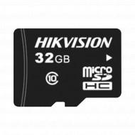 Hstfl232gp Hikvision memorias sd / memori