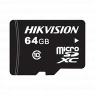 Hstfl264gp Hikvision memorias sd / memori
