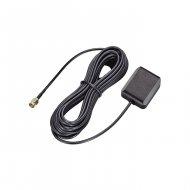 Icom Ux241 Antena De GPS Para Radio Movil