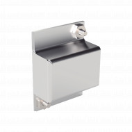 Imp30st Epcom Industrial gabinetes para s