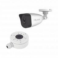 Ipcb141hax Hilook By Hikvision bala