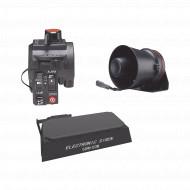 Kitmotoepcom2 Epcom Industrial sirenas-bo