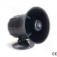 LGH109001 HORN IHORN HC626320 - Sirena Ala