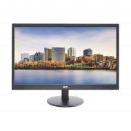 M2470swh Aoc pantallas / monitores
