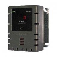 Macurco - Aerionics Cm6 detectores de gas