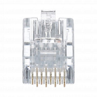 Mp588l Panduit jacks / plugs