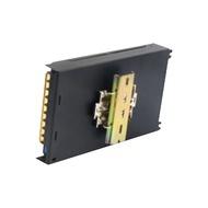 Pli12dc30a Epcom Powerline cctv/acceso/in