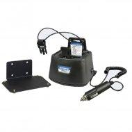 Ppvksc24 Power Products cargadores de bat