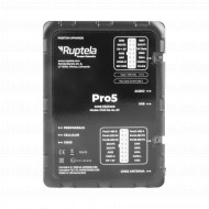 Pro53g Ruptela trackers gps