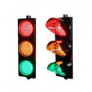 Prolightledt Accesspro semaforos y senal