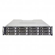 Ps312e Rasilient servidores de aplicacion