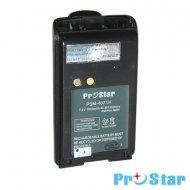 Psm4071h Prostar Baterias