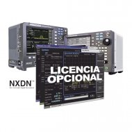 R8nxdn Freedom Communication Technologies
